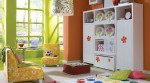 Nickelodeon Rooms Slimed Wall Unit