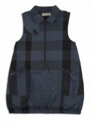 Burberry Fall/Winter 10 Vest