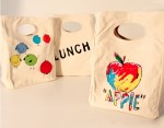 Lunch Sacks