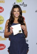 Ali Landry @ World Hunger Relief Benefit