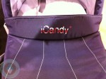 iCandy Cherry Special Edition2