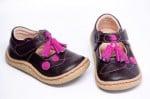 Nela Shoe