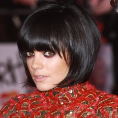 Lily Allen Suffers Miscarriage After Illness