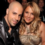 Chris and Deanna Daughtry