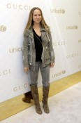 Jennifer Meyer @ Gucci Launch