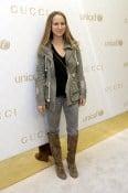 Jennifer Meyer @ Gucci Launch
