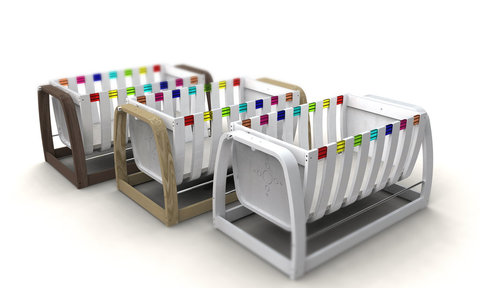 funky baby furniture. interesting baby metro colour options inside funky baby furniture