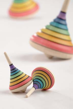 Mader spinning tops little whirling works of art solutioingenieria Gallery
