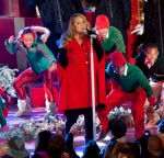mariah_carey_christmas_01_wenn3107514