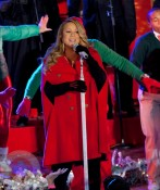 mariah_carey_christmas_05_wenn31075185