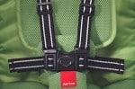 Aprica harness