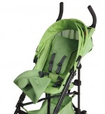 Aprica removable seat insert