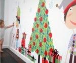 pop & lolli's Jingle Bells! & Christmas Smells!