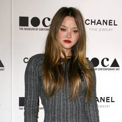 Devon Aoki Is Engaged & Pregnant With First Child