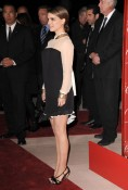 Natalie Portman at Palm Springs International Film Festival Awards Gala