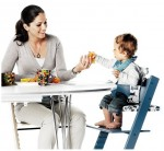 stokke kitchen table