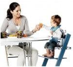 stokke kitchen table