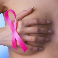 New Mammogram Improves Diagnosis
