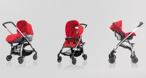 avio travel system