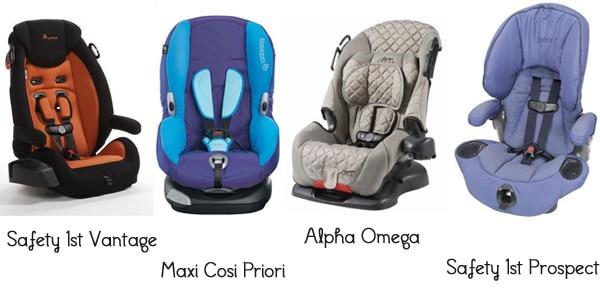 eddie bauer car seat 22 740 hpn manual. Black Bedroom Furniture Sets. Home Design Ideas