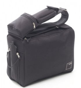 iCandy Lifestyle Changing Bag