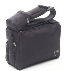 iCandy Lifestyle Changing Bag
