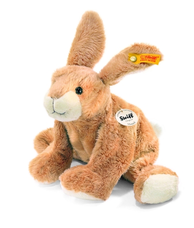 The Hottest Friend This Easter ~ A Steiff Rabbit!