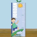 Pickleberry Kids BoysGrowth Chart