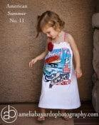 Brava Boutique T-shirt dress