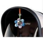 loop hang toy canopy