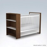 recalled ducduc crib - A