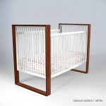 recalled ducduc crib - Austin