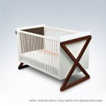recalled ducduc crib - Campaign