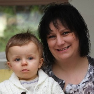 Pregnancy Cures Woman of a Life-threatening Disease
