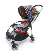 Missoni Bugaboo Bee