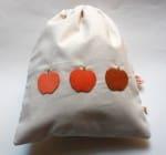 The HoneyPie Tree - Bag