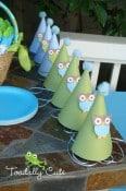 boy-owl-hats