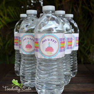 cupcake-bottles-for-feature