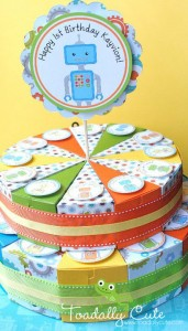robot-cake-for-feature