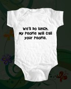 welldolunch_onesie