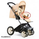 Image of recalled Zooper Flamenco