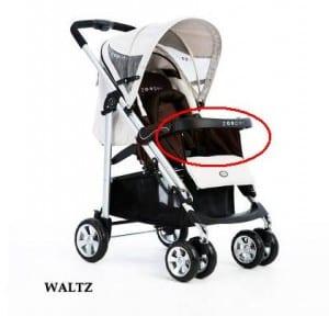 Image of recalled Zooper Waltz