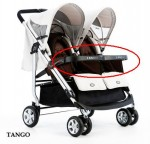 Image of recalled Zooper Tango