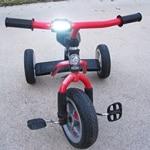 Abiie - Snap Lite Bike