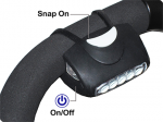 Abiie - Snap Lite Operation