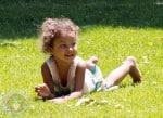 Nahla Aubry (May 6th 2011)