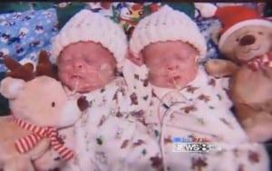 Fort Worth Twins TTS