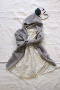 Makie Clothiers