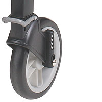 graco 3-in-1 wheel