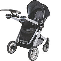 Graco Signature Series on Graco Signature Series 3 In 1   Growing Your Baby